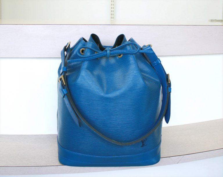 NOE EPI Blue