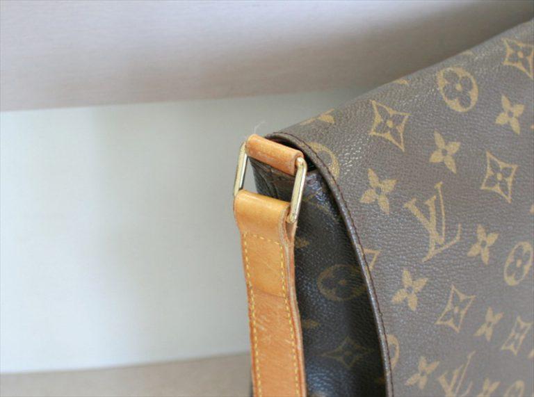 MUSETTE Cross Body bag Shoulder bag