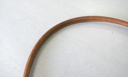 Looping GM Monogram
