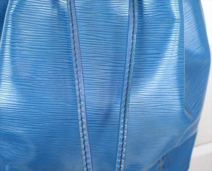 PETIT NOE Epi Blue