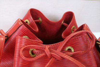 NOE EPI Red