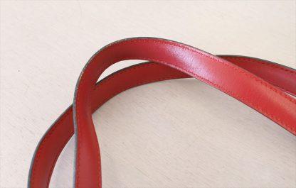 AINT JACQUES Poignier Long Epi Red