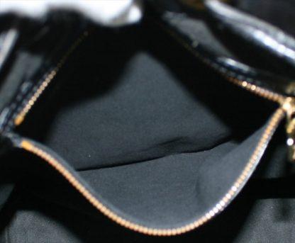 PETIT NOE Epi Black Noir