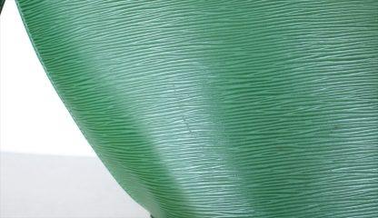 SAINT JACQUES SHOPPING Epi Green