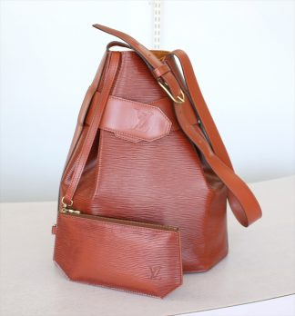 Other Bags of Epi Leather