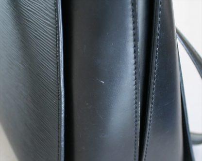 Duplex Epi Noir Black