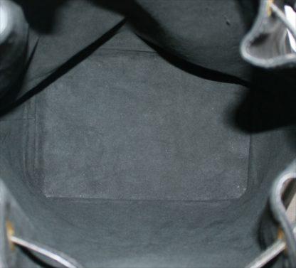NOE EPI Noir Black